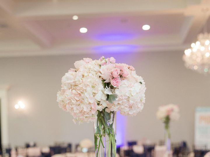 Tmx 1498173906293 Mutsch Details 7081 Dallas wedding planner