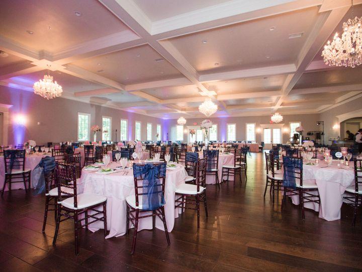 Tmx 1498173987305 Mutsch Details 7110 Dallas wedding planner