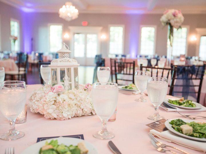 Tmx 1498174036970 Mutsch Details 7121 Dallas wedding planner