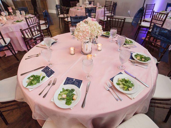 Tmx 1498174087211 Mutsch Details 7172 Dallas wedding planner
