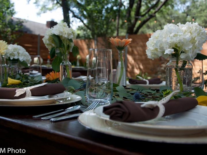 Tmx 1498174138581 Bill And Erin Wedding 73 Dallas wedding planner