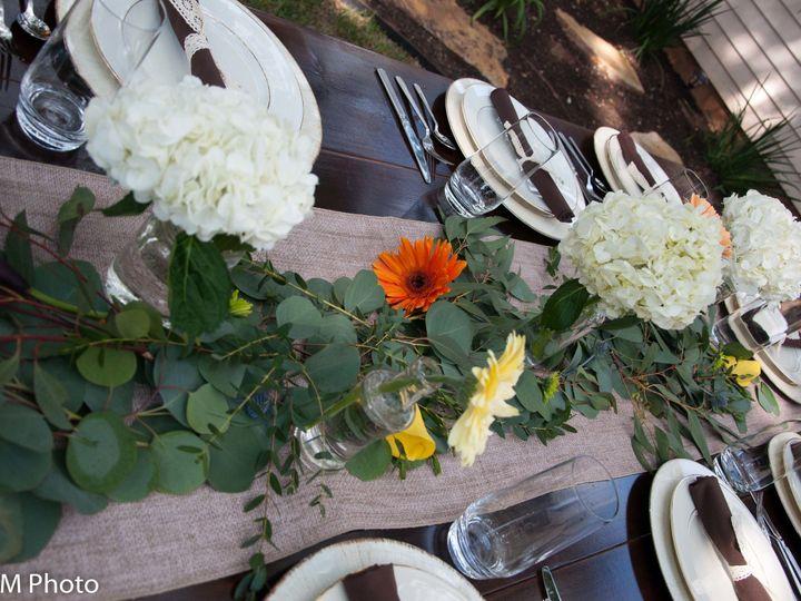Tmx 1498174156731 Bill And Erin Wedding 74 Dallas wedding planner