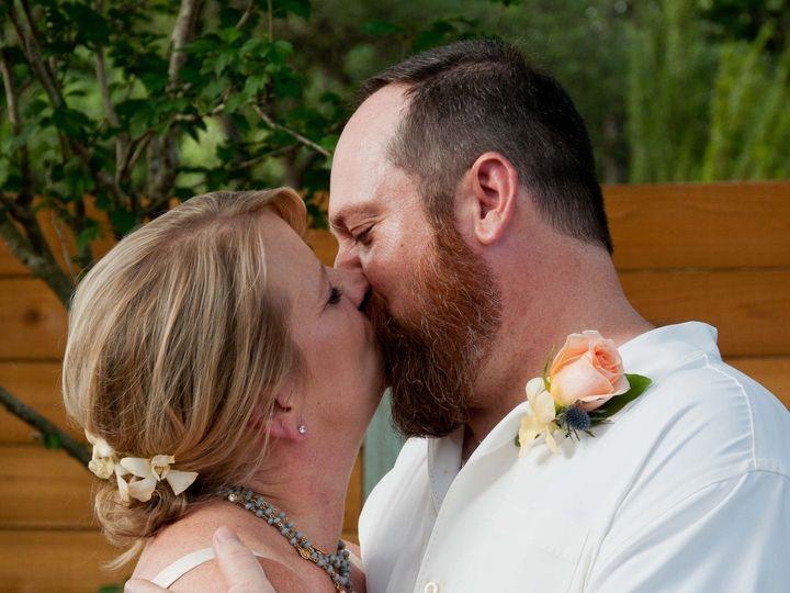 Tmx 1498174191022 Bill And Erin Wedding 415 Dallas wedding planner