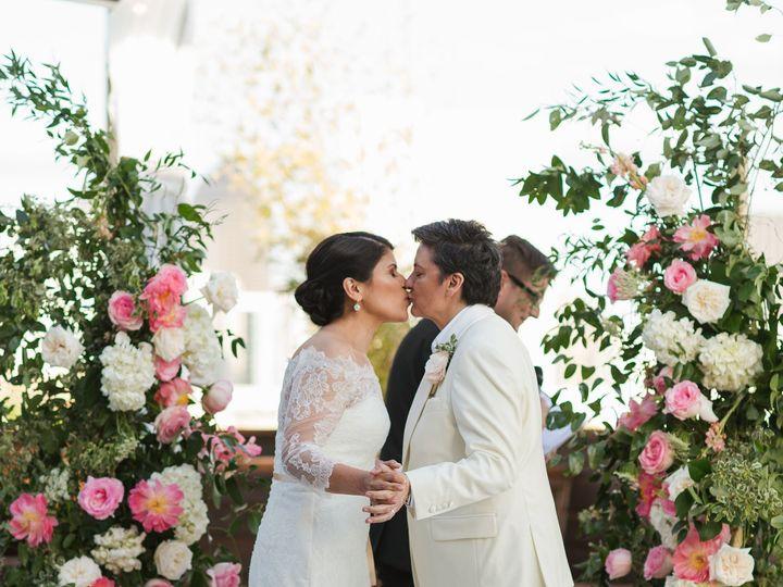Tmx 1498174320340 18 48 27 0386 1 Dallas wedding planner