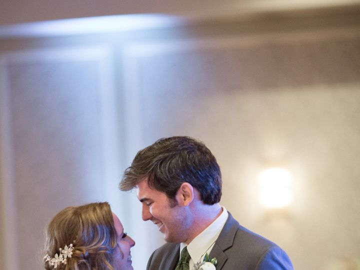 Tmx 1498174923685 Goggin 2108 Dallas wedding planner