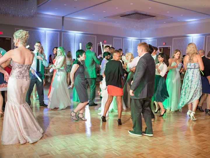 Tmx 1498174940103 Goggin 2719 Dallas wedding planner