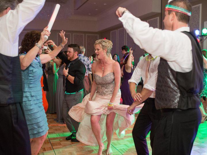 Tmx 1498174976092 Goggin 2833 Dallas wedding planner