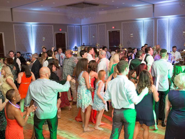 Tmx 1498174994476 Goggin 2846 Dallas wedding planner