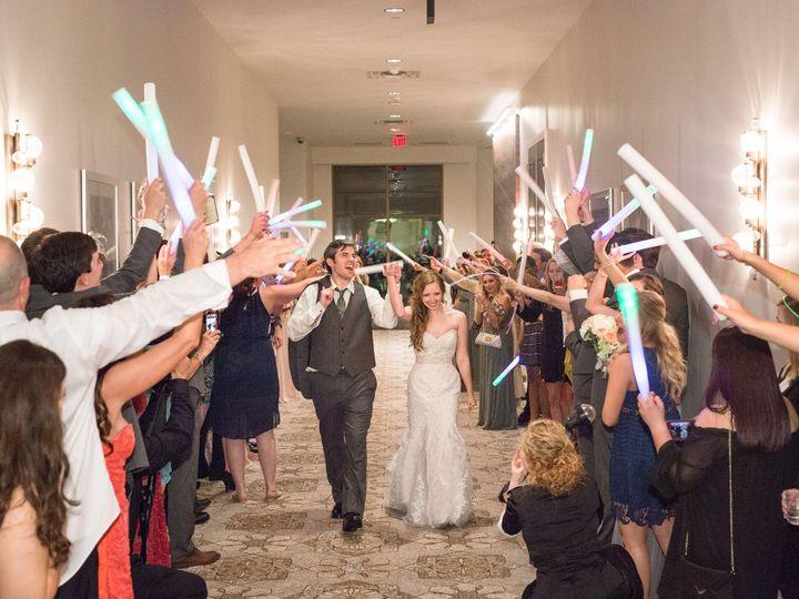 Tmx 1498175012327 Goggin 2994 Dallas wedding planner