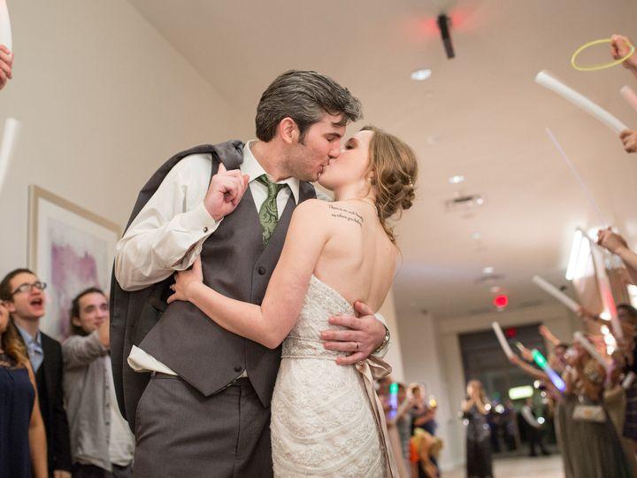 Tmx 1498175031037 Goggin 2995 Dallas wedding planner