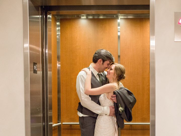 Tmx 1498175047706 Goggin 3021 Dallas wedding planner