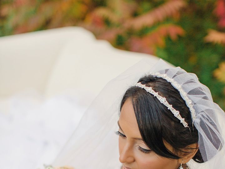 Tmx 1452100654100 Denise Meyer Favorites 0011 State College wedding dress