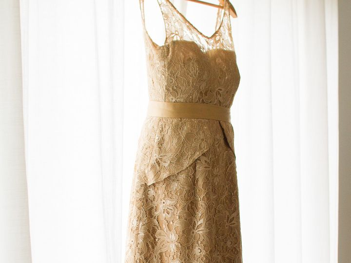 Tmx 1452100750809 Img1118web State College wedding dress