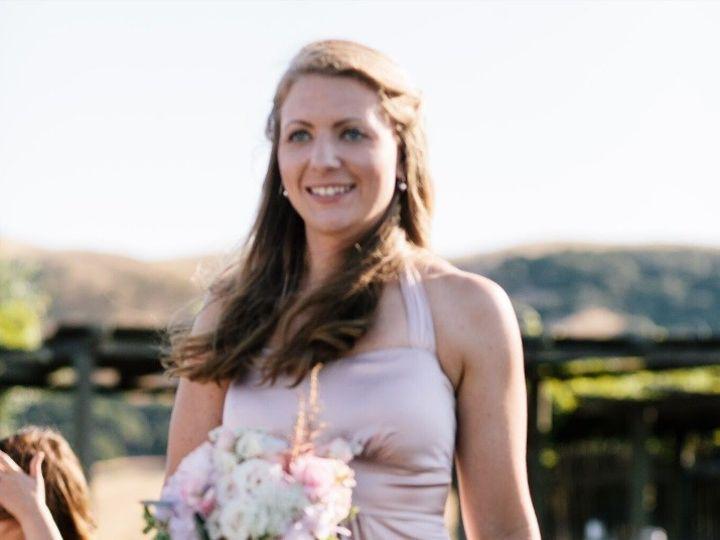 Tmx 1452101195303 Screenshot2015 05 31 13 10 06 1 State College wedding dress