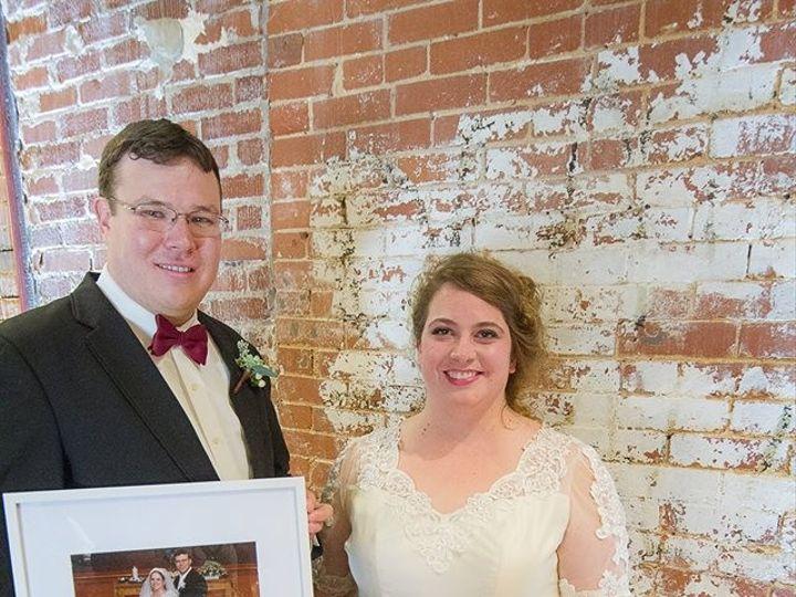 Tmx 1452101215753 12231678903751969659866810555072n State College wedding dress