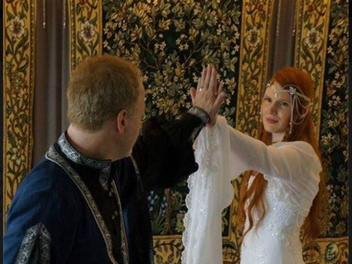 Tmx 1452101447802 Mara Dance State College wedding dress