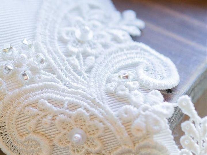 Tmx 1452101871572 15365285288062772852532486546496226194435n State College wedding dress