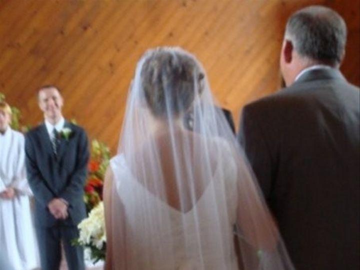 Tmx 1452101920481 The Walk State College wedding dress