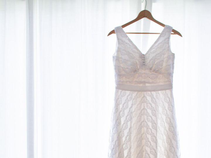 Tmx 1452101948053 Img1130weddingweb State College wedding dress