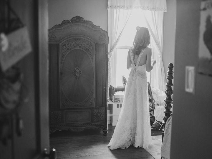 Tmx 1452102109887 Ac 234 State College wedding dress