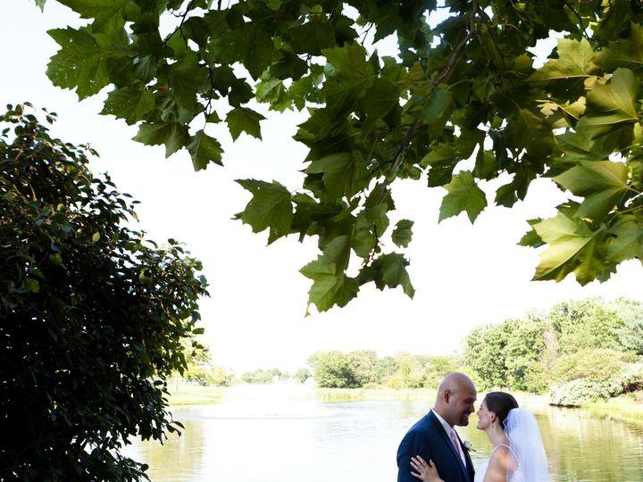 Tmx 1503436079227 Annaricky000996 Skillman, NJ wedding venue