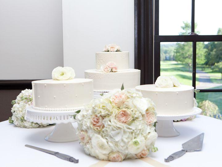 Tmx 1503436647816 Annaricky001066 Skillman, NJ wedding venue