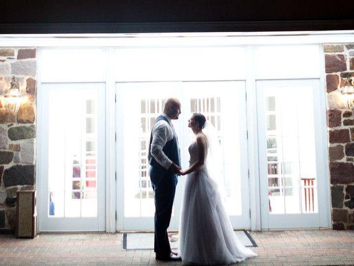 Tmx 1503437273315 Annaricky001479 Skillman, NJ wedding venue