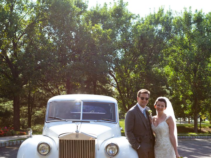 Tmx 1503437628851 Samdavidwhr00490 Skillman, NJ wedding venue