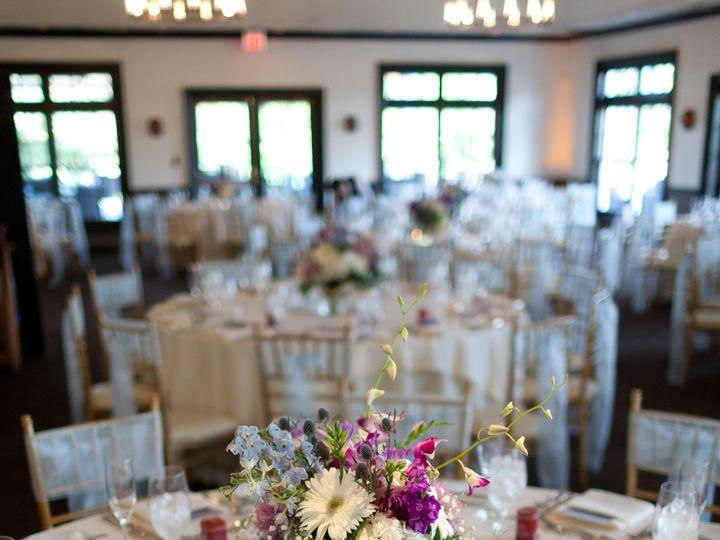 Tmx 1503438388166 Samdavidwhr00668 Skillman, NJ wedding venue
