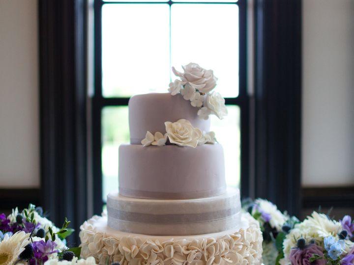 Tmx 1503438436412 Samdavidwhr00669 Skillman, NJ wedding venue