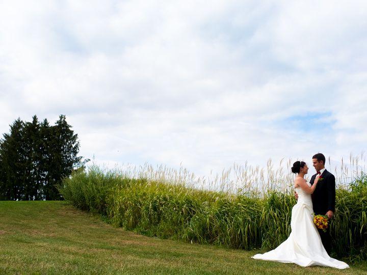 Tmx 1503514706664 Staceydanhrw000221 Skillman, NJ wedding venue
