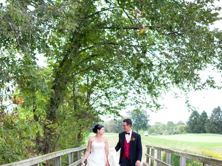 Tmx 1503515055597 Staceydanhrw000280 Skillman, NJ wedding venue