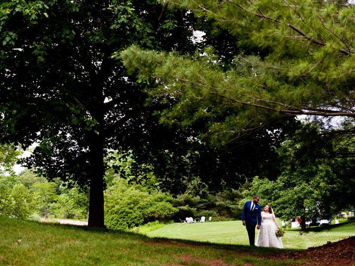 Tmx 1503601005664 Sarahkahlilwhr000655 Skillman, NJ wedding venue