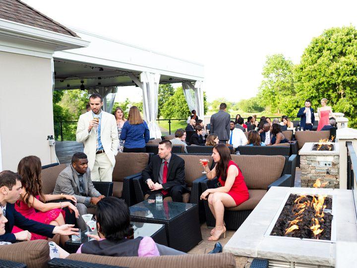 Tmx 1503601187933 Sarahkahlilwhr001032 Skillman, NJ wedding venue