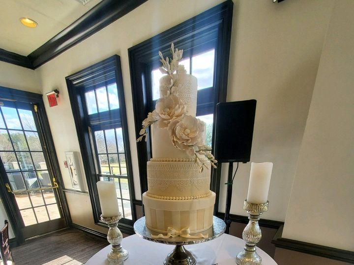 Tmx Bridal Expo2 51 616009 158048313134460 Skillman, NJ wedding venue