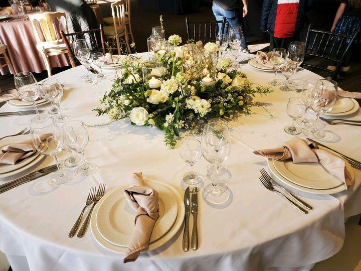 Tmx Bridal Expo7 51 616009 158048313576529 Skillman, NJ wedding venue