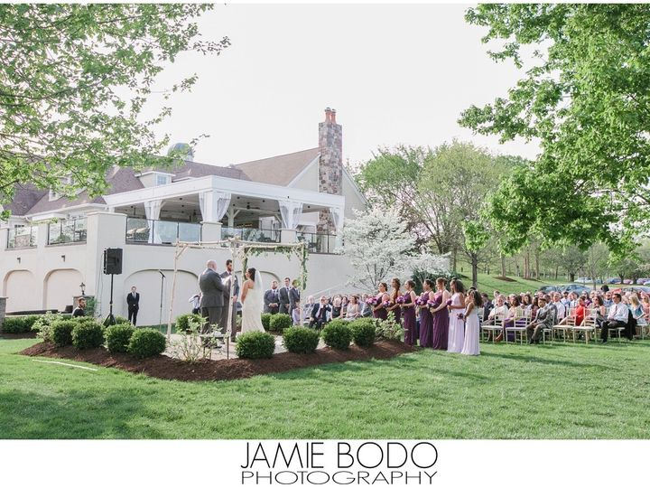 Tmx Cherry Valley Country Club Wedding 0041 51 616009 158213301077910 Skillman, NJ wedding venue
