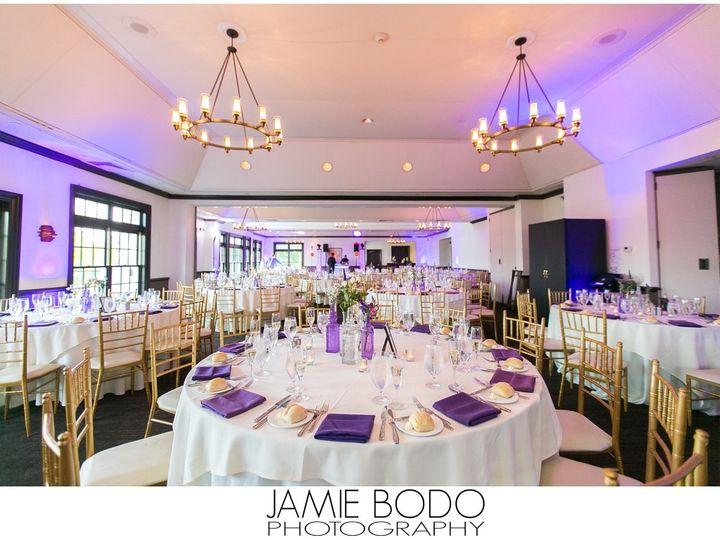 Tmx Cherry Valley Country Club Wedding 0051 51 616009 158213301060978 Skillman, NJ wedding venue