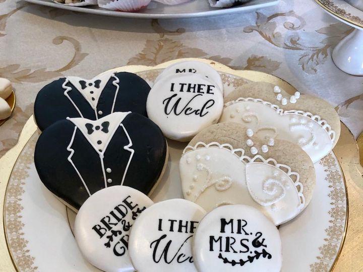 Tmx Img 1834 51 616009 158048313616100 Skillman, NJ wedding venue