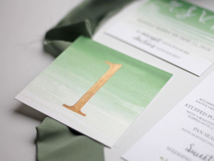 Tmx 1491164179918 017 Nanuet, NY wedding invitation