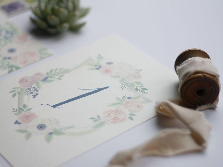 Tmx 1491164416007 036 Nanuet, NY wedding invitation
