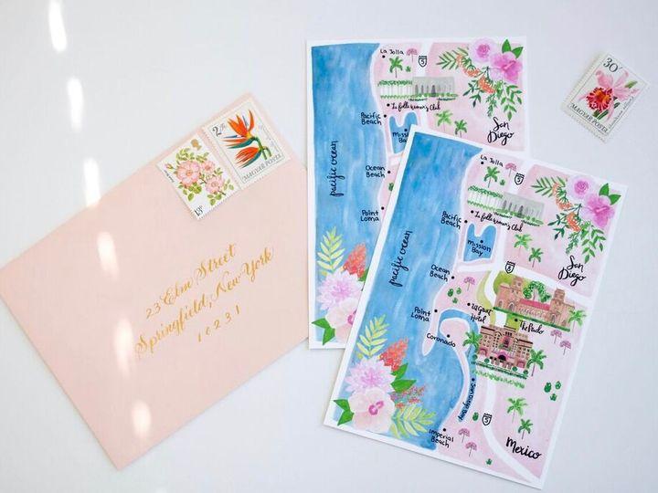 Tmx Img 0792 51 916009 V1 Nanuet, NY wedding invitation