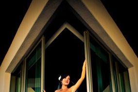 Lauren Pauline Photography