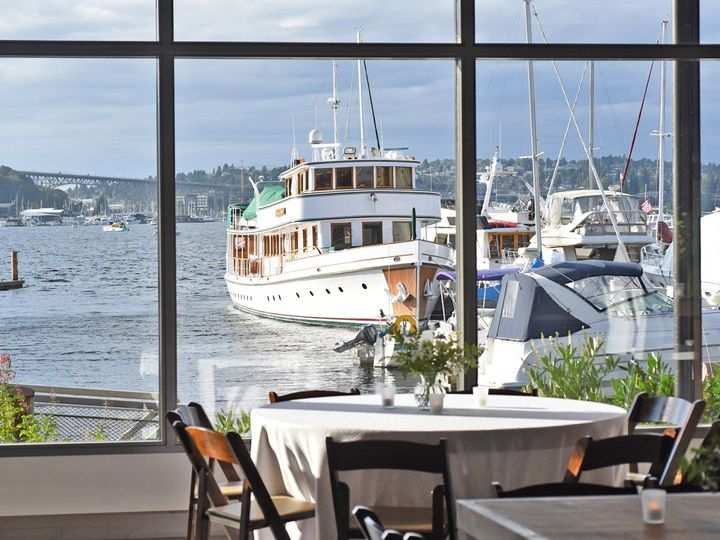 Tmx Dockside View Dukes Lake 51 1036009 157679731320477 Seattle, WA wedding venue