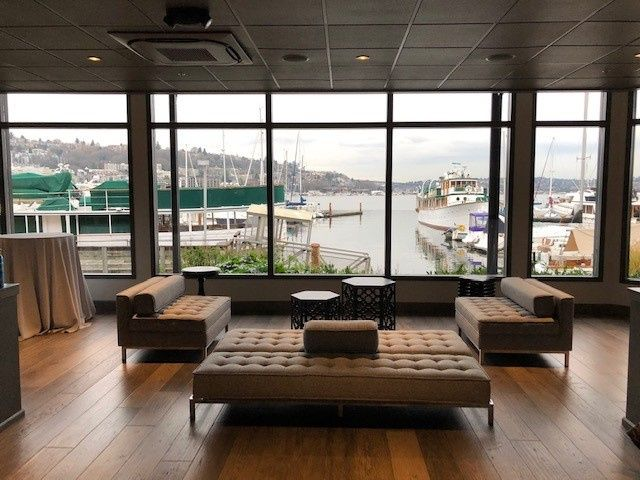 Tmx Soft Seating With A View 51 1036009 157679734167550 Seattle, WA wedding venue