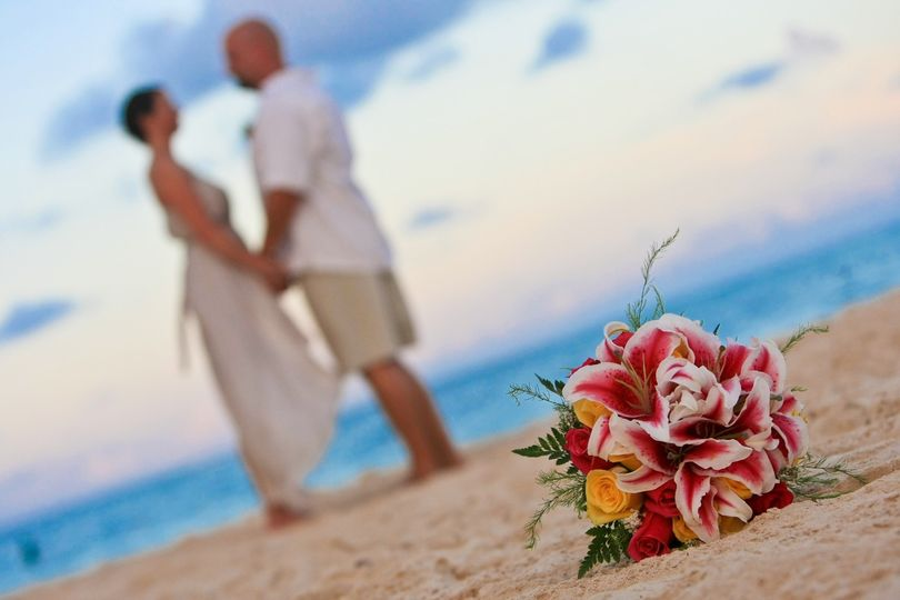 my wedding5 51 1436009 158299156839429