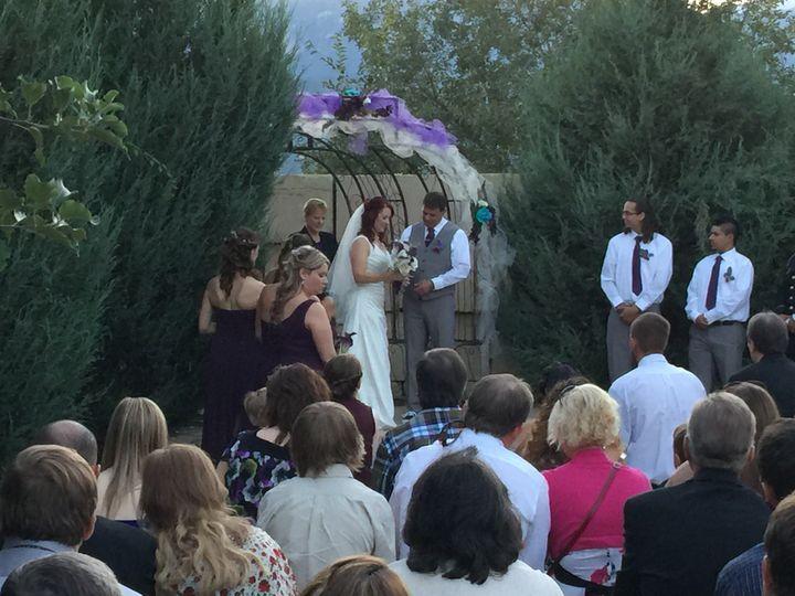 Tmx 1443800634804 79ad6792 798b 4e8a 895d 17a623cee1e1 Wheat Ridge, CO wedding dj