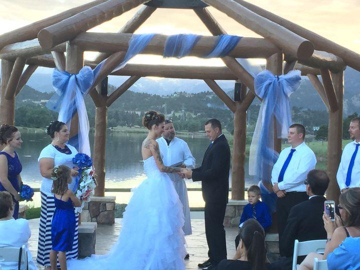 Tmx 1443800784330 Ffb78241 2f65 4535 B669 540a0184fc5d Wheat Ridge, CO wedding dj
