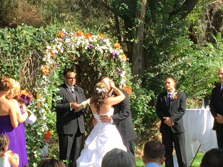 Tmx 1443800950465 43f29201 375d 409d 90dd E31b0de5da8d Wheat Ridge, CO wedding dj
