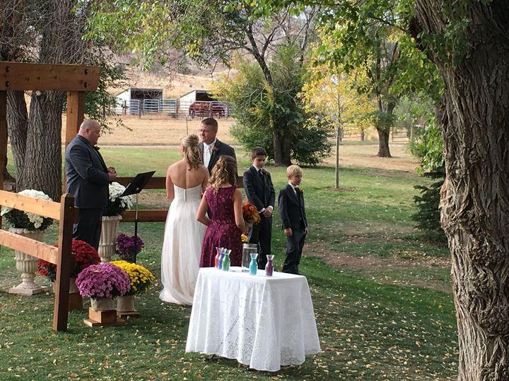 Tmx 1538446060 31e8d044d5e4a51b 1538446056 E6b8aa6c5f75b82b 1538446028308 2 IMG 0216 Wheat Ridge, CO wedding dj